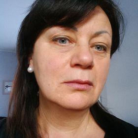 Anna Sokół