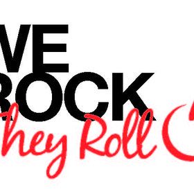 We Rock They Roll