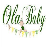 Ola Baby Boutique