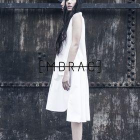 EMBRACE Womenswear Design