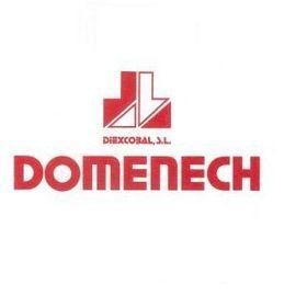 Grupo Domenech