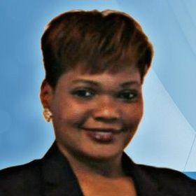 The Sharon Osborne
