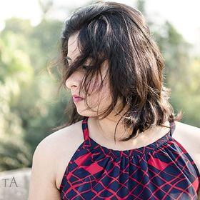 Rudrita Chatterjee