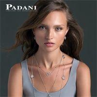 Padani Jewellers