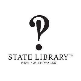 Public Library Services