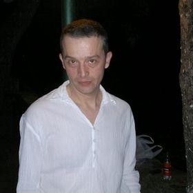 petya46