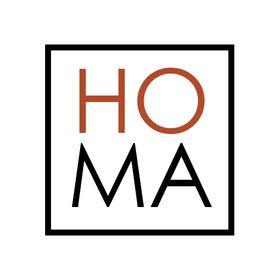 HO_MA HOMEMADE Idee D'Architettura