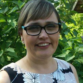 Pia Leppänen