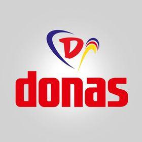 Donas Türkiye