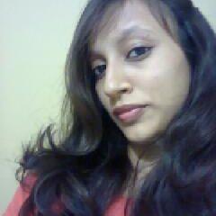 Aagna Patel (aagnap100) on Pinterest