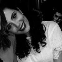 Gloria Donato
