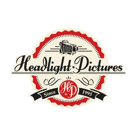 Headlight Pictures