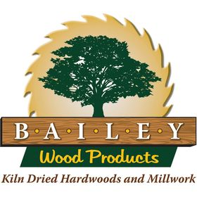 Bailey Wood Products