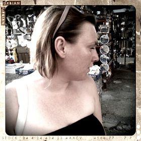 Mona Woyde