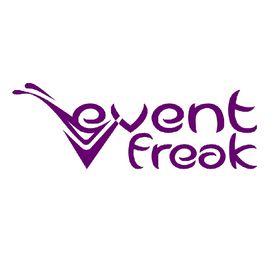 Event Freak
