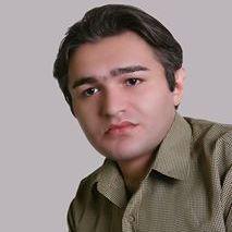 Mohamad Azami