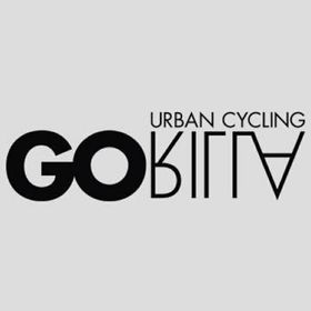 GOrilla . urban cycling