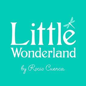 Little Wonderland