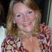 Sue Emsley