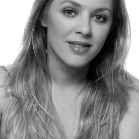 Maria Zangina