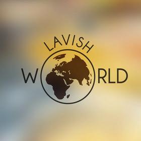 The Lavish World