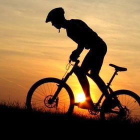 Cool Ideal Bike
