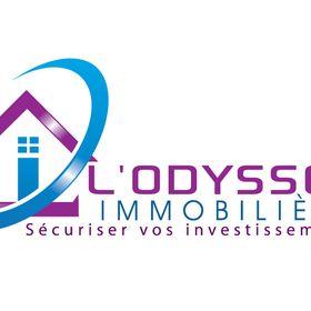 L'Odyssée Immobilière