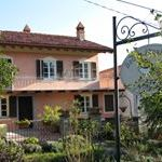 L'alloro Bed & Breakfast