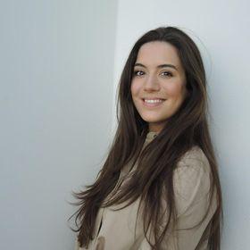 Antonia Louisa