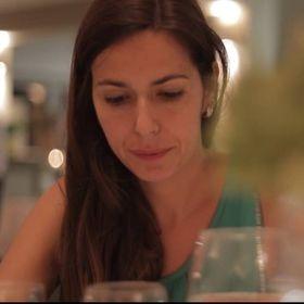 Teresa Aguiar
