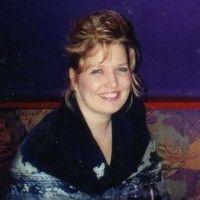 Cynthia Aldrich