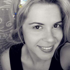 Adina Popa