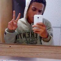Felipe Lipe