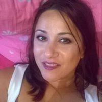 Renia Mpa