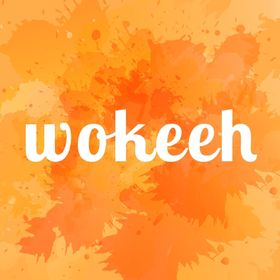 Wokeeh