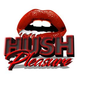 Hush Pleasure