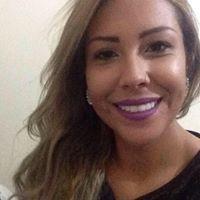 Letticia Souza