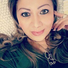 Carolina Lopez Lopez