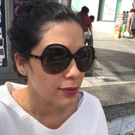 Thania Dominguez aguilera
