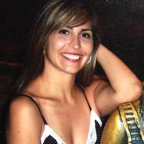 Sandra Contesse