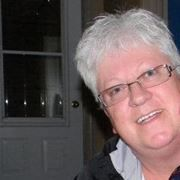 Linda Methot Hartley