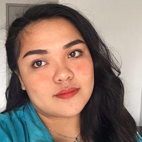 Michelle Eve Mendoza