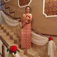 Mihaela Mihaela