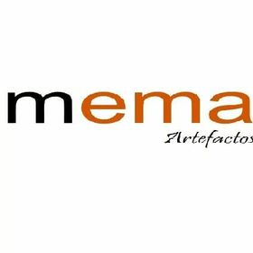 MEMA Artefactos