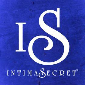 Intima Secret