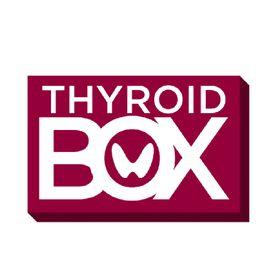 www.thyroidbox.com