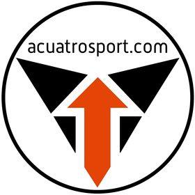 acuatrosport.com