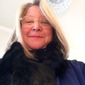 Marina Ringström