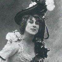 Alicia Andreescu
