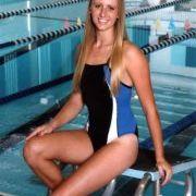 Kristina Swanson